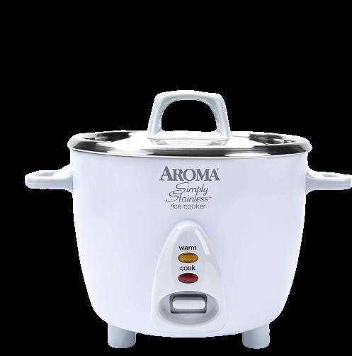 Aroma 3 cup ARC-753SG