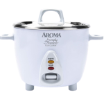 Aroma Simply Stainless 3 cup