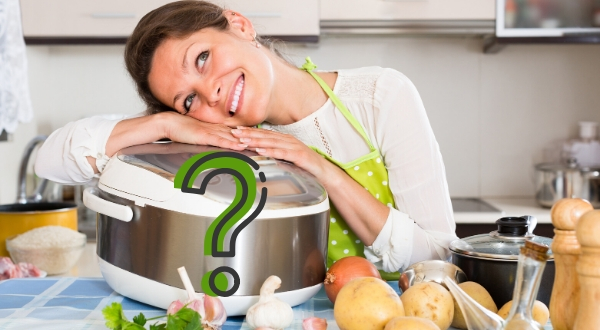 Rice Cooker Expert Buying Guide