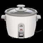 Zojirushi NHS-06 Rice Cooker