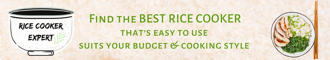 Find the Best Rice Cooker